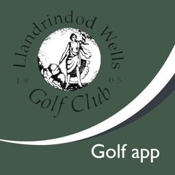 Llandrindod Wells Golf Club - Buggy