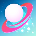 Dreamers Jump - Color Journey icon
