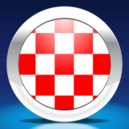 Croatian by Nemo