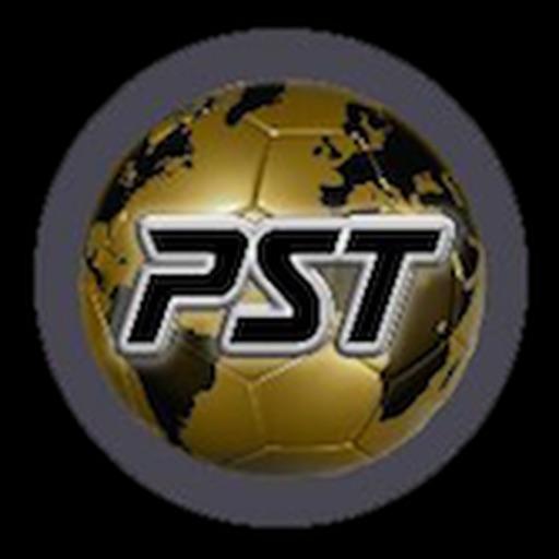 Pro Soccer Tips Premium