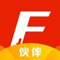 gohouse - Logo
