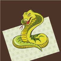 Codes for Snake_2 Hack