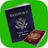 Passport Photo - iPadアプリ