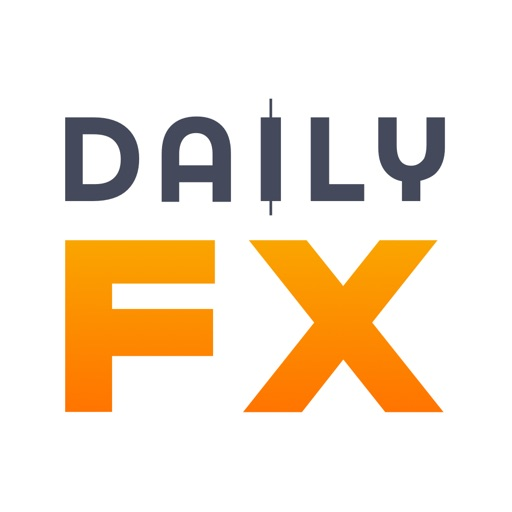 Forex news analysis site