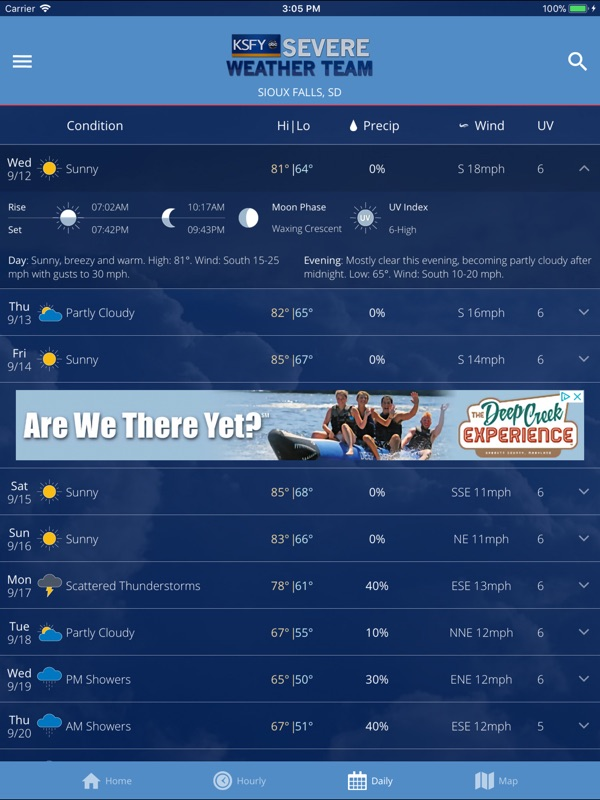 KSFY WX - Online Game Hack and Cheat | TryCheat com