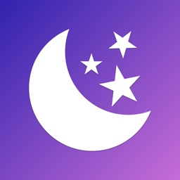 Sleep Sounds & Relax Melodies - Sleepia