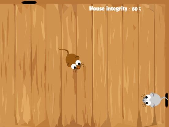 HappyCats игра для кошек для iPad