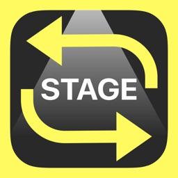 Stage Looper