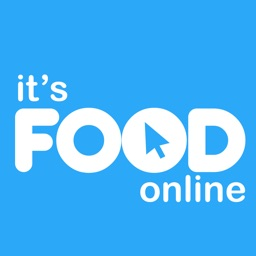 It's Food Online