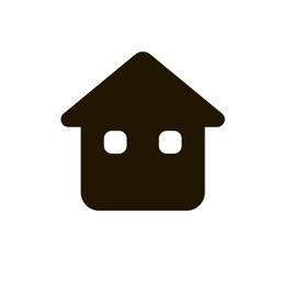 Craftlog Home Improvement