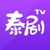 泰剧TV-最热泰剧社区