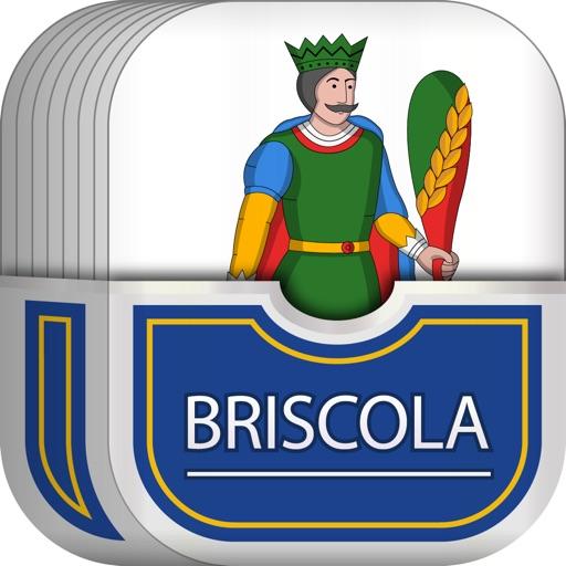 La Briscola Classic Card Games