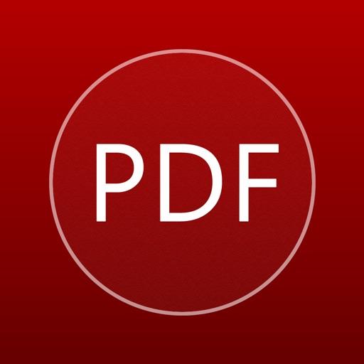 PDF Editor ,PDF Book Reader