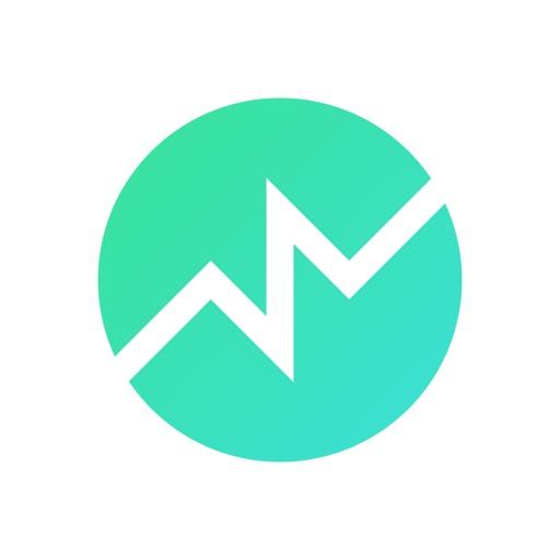 コイン相場 - ビットコイン&仮想通貨アプリ
