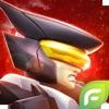 Star Warfare : Edge - iPhoneアプリ