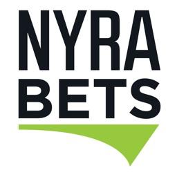 NYRA Bets