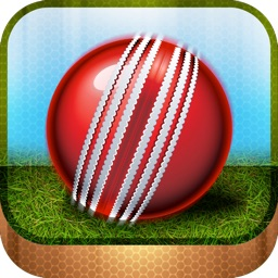 Cricket Manager Pro HD