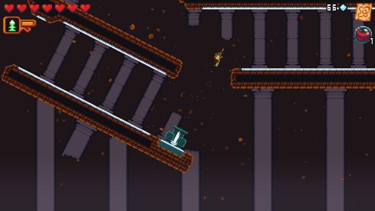 Dandara screenshot-3