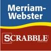 SCRABBLE Dictionary