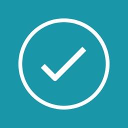 HabitShare - Habit Tracker