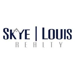 Skye Louis Realty