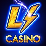 Hack Lightning Link Casino
