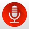 ALON Dictaphone - 高性能...