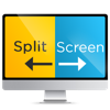 Split Screen - Upnexo Technologies Private Limited Cover Art