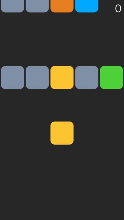 Blocks! screenshot-0
