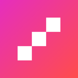 Mixtiles Photo & Video app