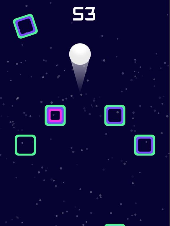 Block Bump screenshot 9