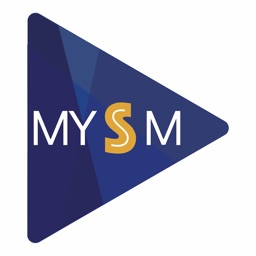 Play MySM
