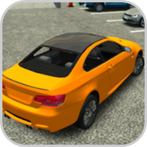 Car Escape Maze Mystery 2 iOS App