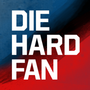 Die Hard Fan by Nissan - Paint your game face!