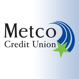 Metco CU Mobile Banking
