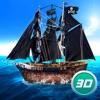 Pirate Survival Exploration