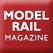 Model Rail Magazine