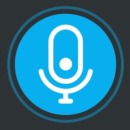 Audio Recorder : Voice And Audio Memos Recordings