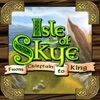 Isle of Skye - iPhoneアプリ