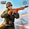 WW2 Invasion: Sniper Survival