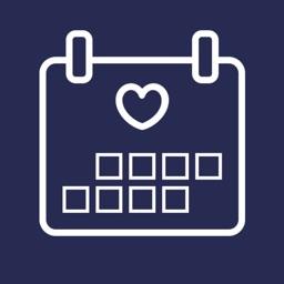 My Sex Calendar