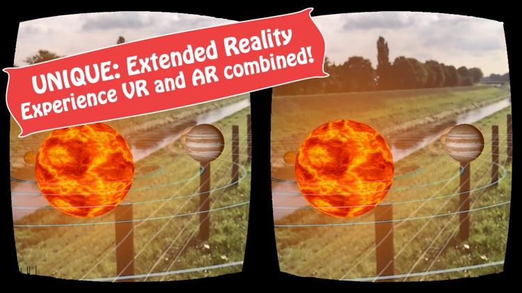 VR Tube - Play Virtual Reality