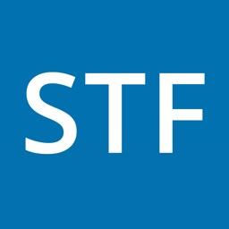 Informativos do STF | Supremo