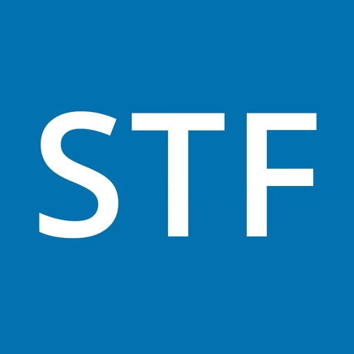 Informativos do STF | Supremo