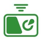 カードリーダー ネクストICカード icon