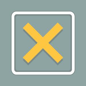 XtraMath app