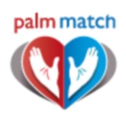 PalmMATCH - compatibility test
