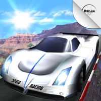 Codes for Speed Racing Ultimate Hack