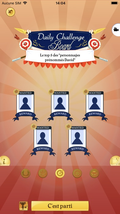 download Akinator apps 4