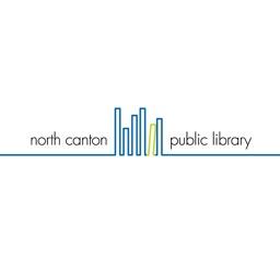 North Canton Public Library